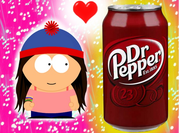 dr-pepper-love-south-park
