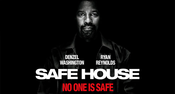 safehouse-movie