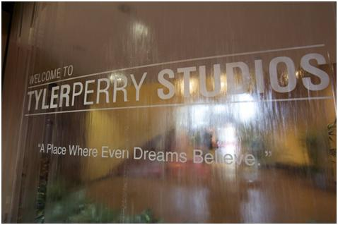 Fire-at-Tyler-Perry_Studios
