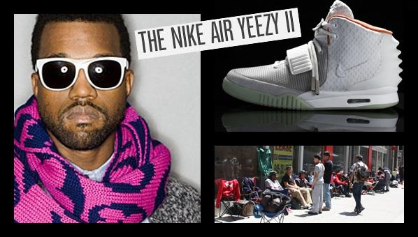 Nike-Kanye-West-Yeezy-2-Sneakers