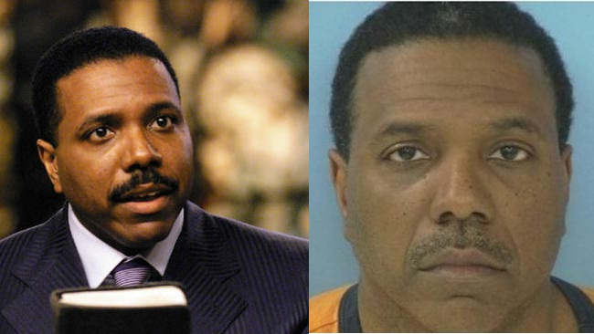 creflo-dollar-megachurch-pastor-arrested