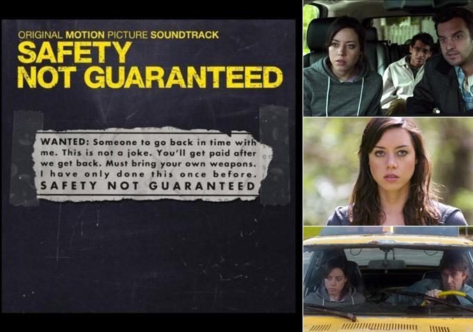 safety-not-guaranteed-soundtrack
