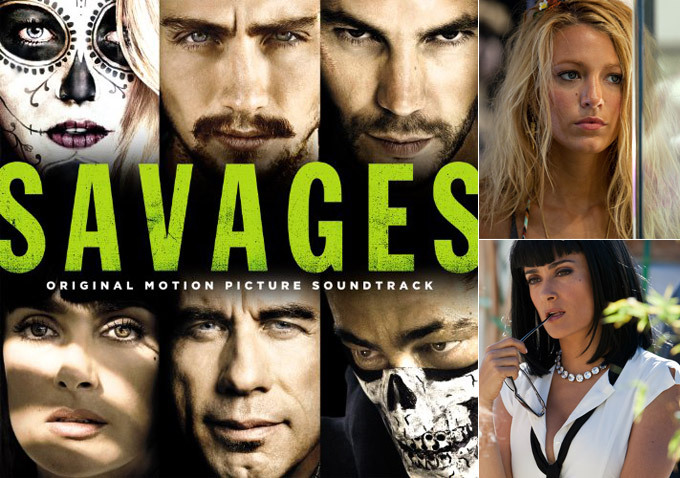 savages-soundtrack-art