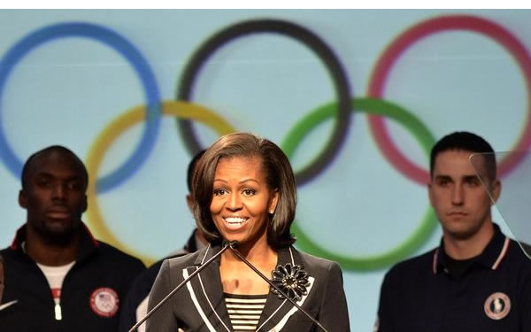 Michelle-Obama-Olympics-2012-Fashion-Style-First-Lady