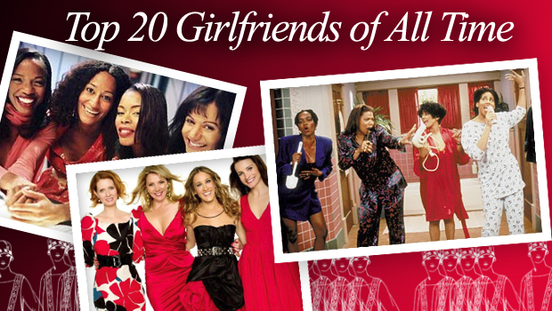 top-20-girlfriends-of-all-time
