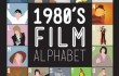 Eighties-film-alphabet-by-Stephen-Wildish-520x724-500x696