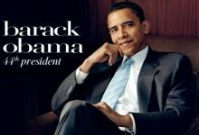President-Barack-Obama-070