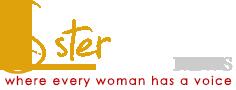 Sister Girl News
