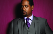 Blair-Underwood-Fine-Man-Friday-290