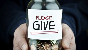 Please Give(2)